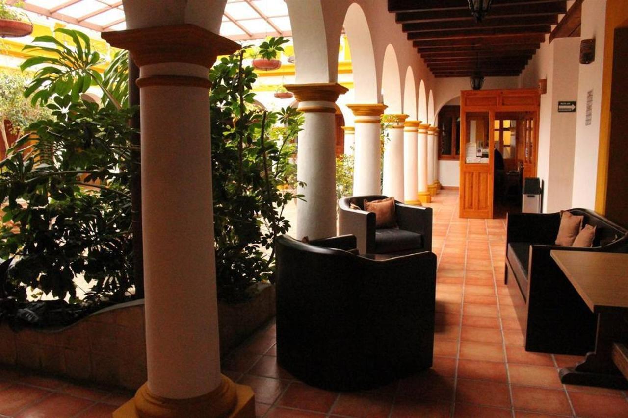 The Hotel - Gallery.jpg