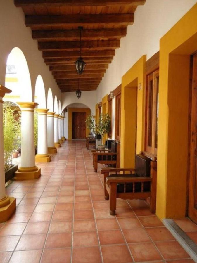 El Hotel - Vista de Galería.jpg