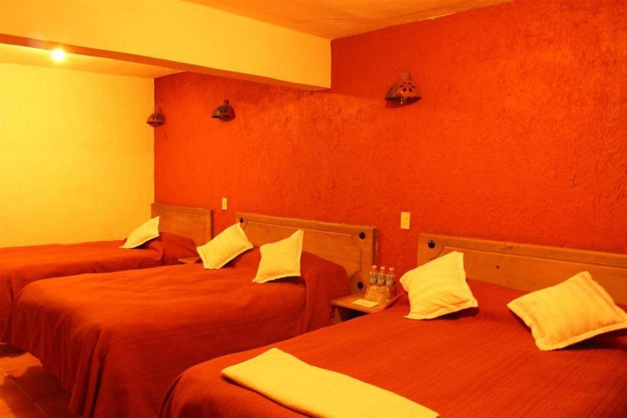 Habitaciones - Con 3 camas.jpg