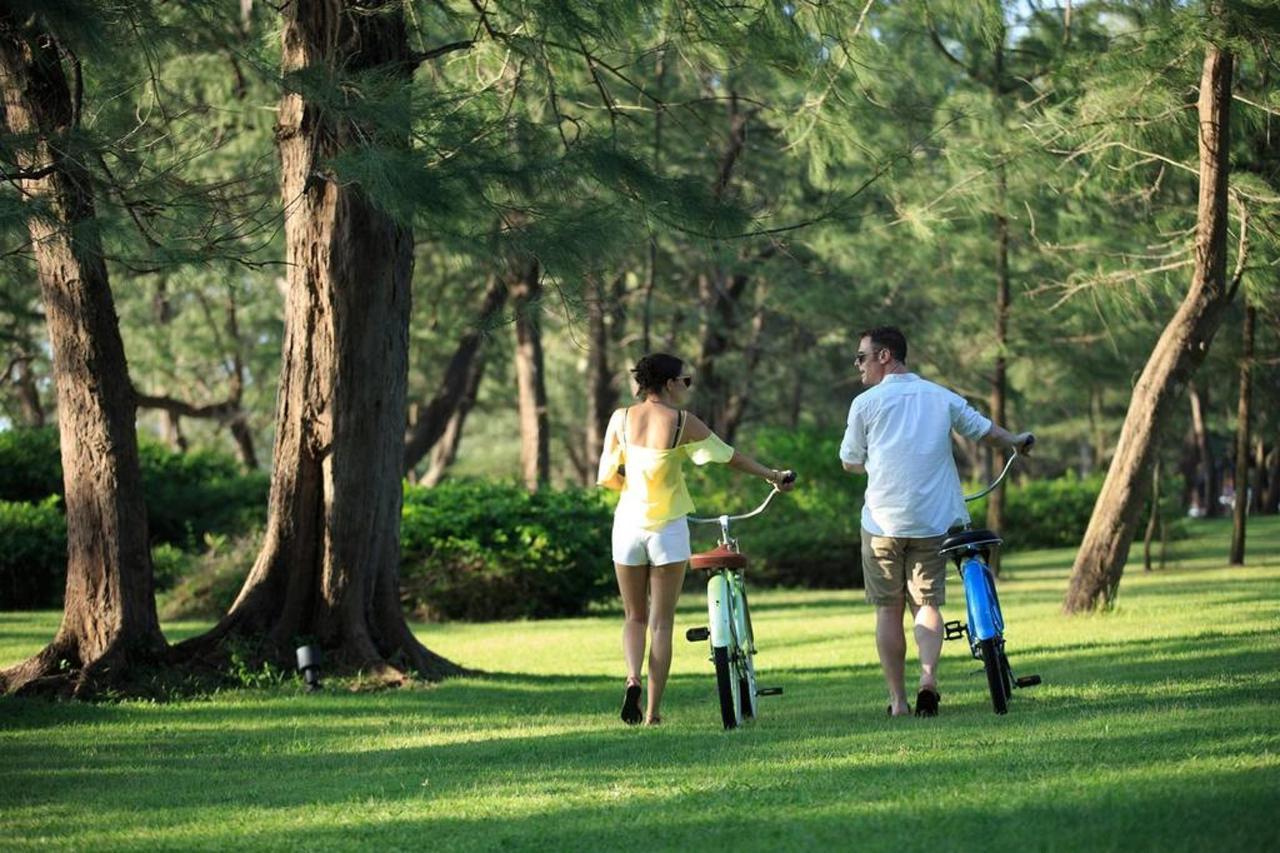 ปั่นจักรยานชมธรรมชาติ.jpg