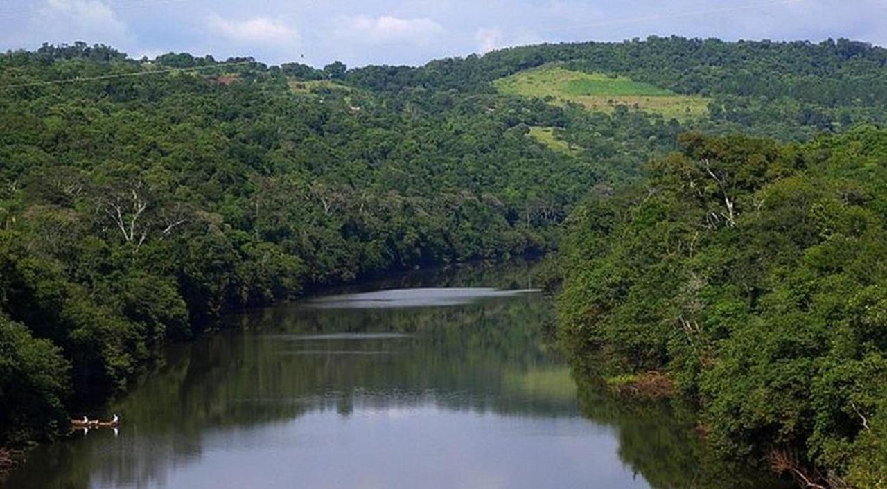 Moconá