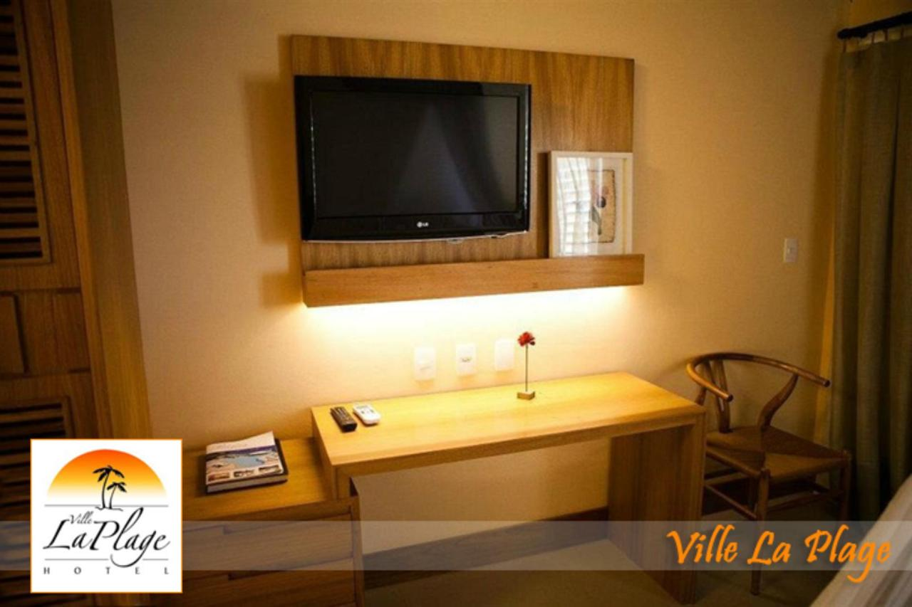 Hotel La Plage, Buzios, RJ.jpg