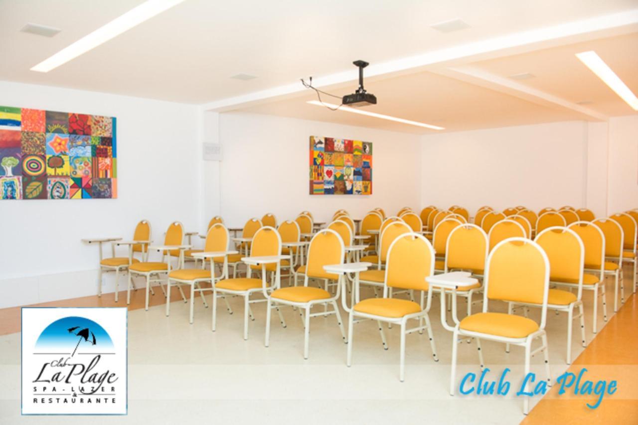 Eventos Hotel La Forêt, Buzios, RJ              .jpg