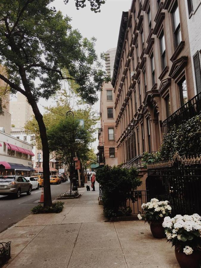 UES Neighborhood