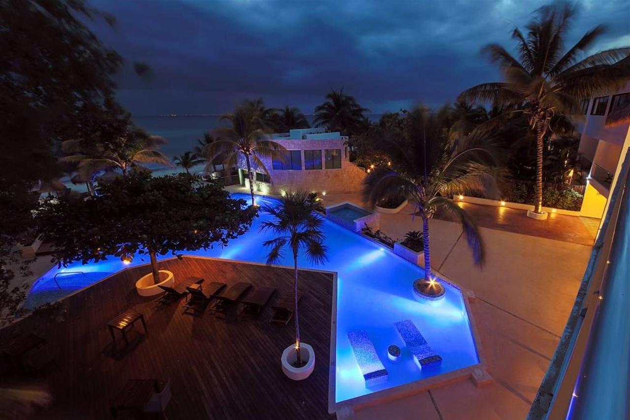 Le Reve Hotel & Spa - View.jpg