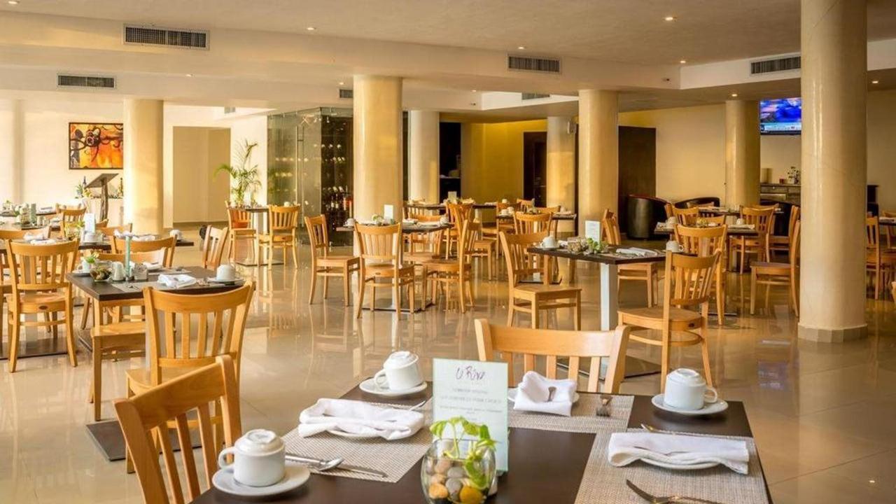 Le Reve Hotel & Spa - Merlot Restaurant.jpg