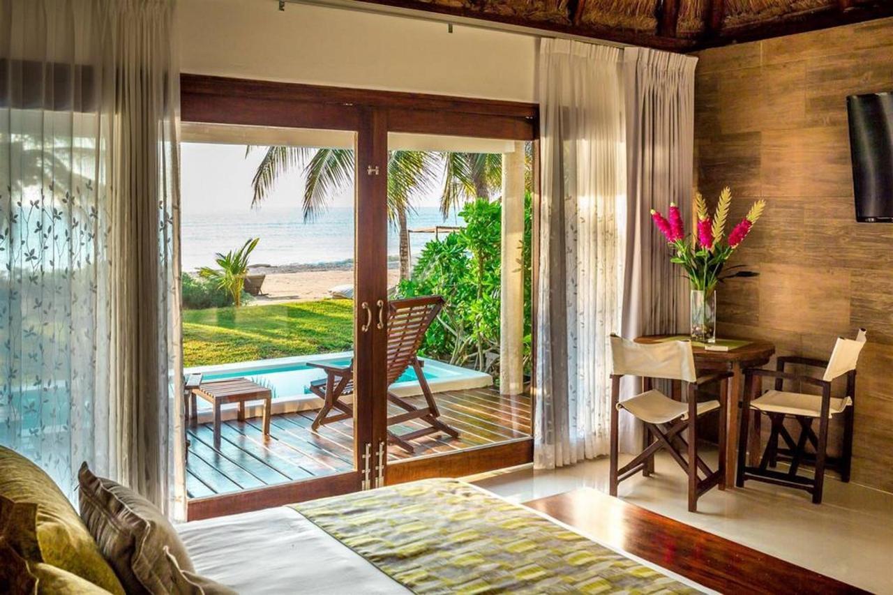 Habitaciones - Relaxing.jpg