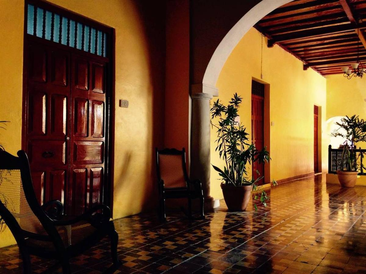 The Hotel - Rincones.jpg