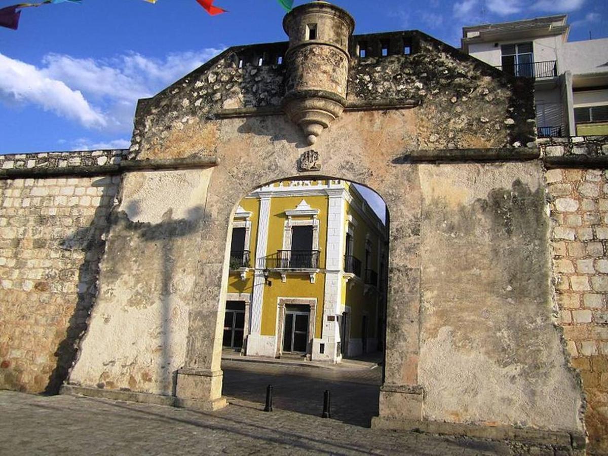 Campeche - Vistas.jpg