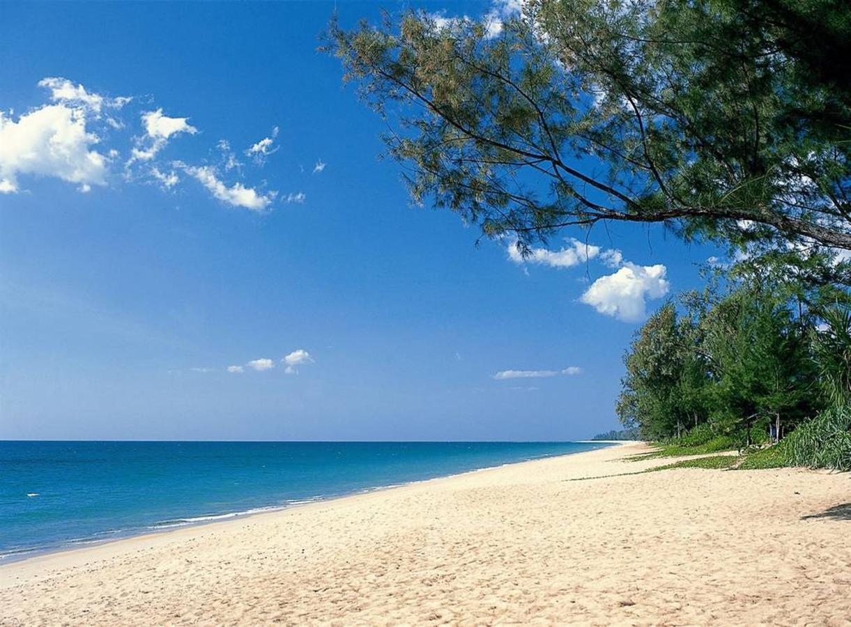 หาดไม้ขาว.jpg