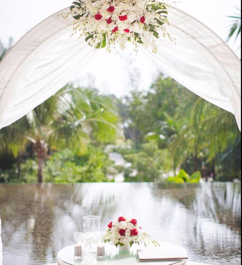 พิธีแต่งงานในเดอะเลานจ์.jpg