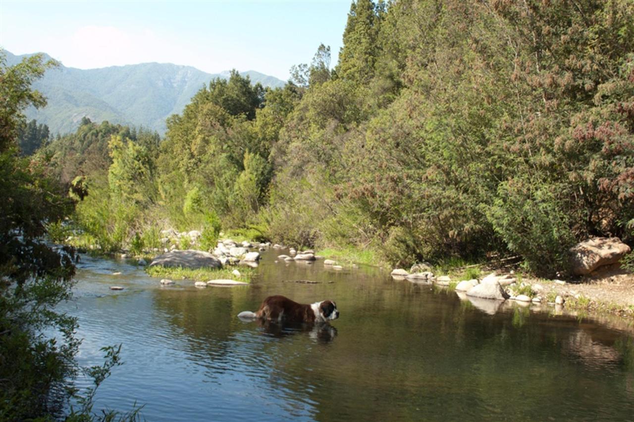 Tumuñan River.jpg