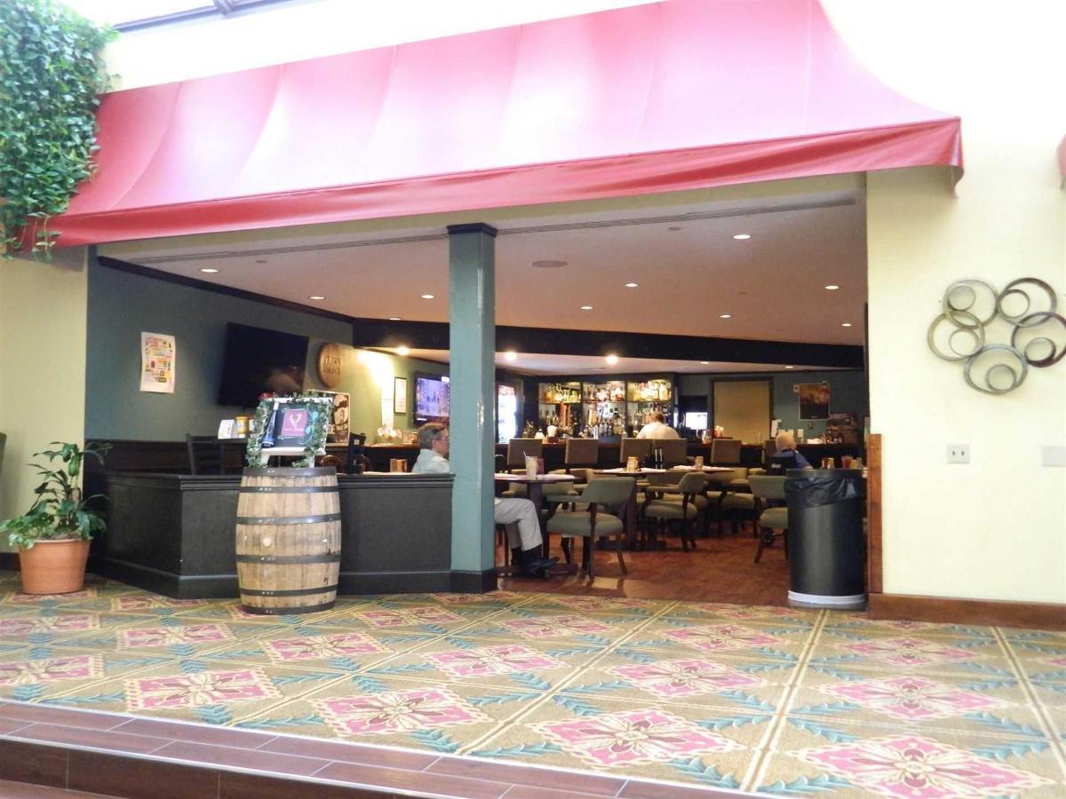 Capital Plaza Lounge.jpg