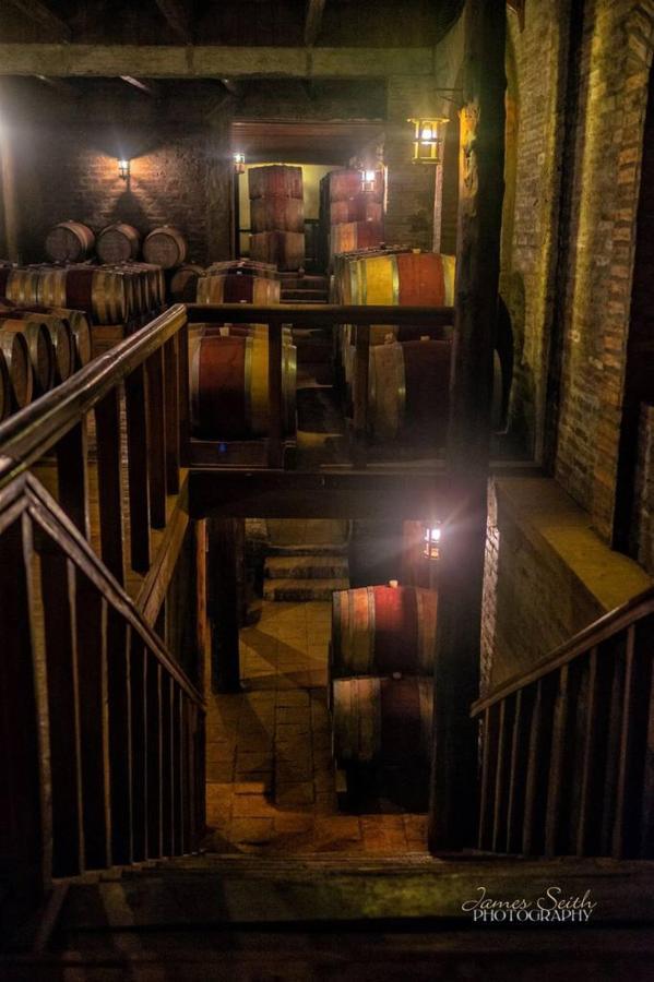 Casa Silva Winery 2.jpg