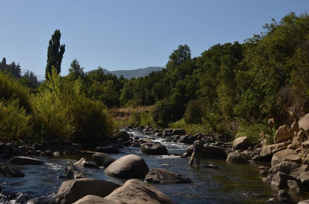Pêche rivière.jpg
