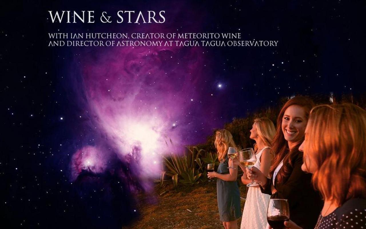 Vin et Stars.jpg