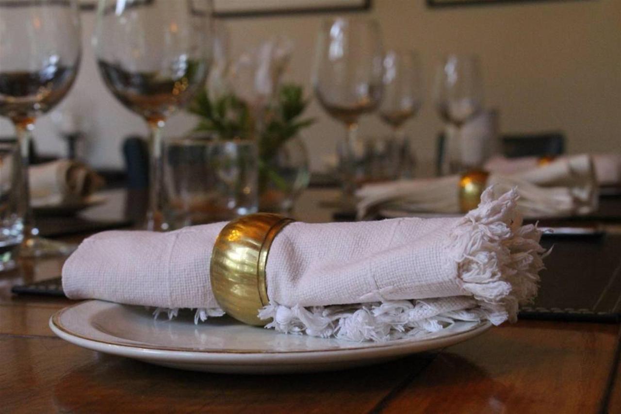 Elegant Dinner.jpg