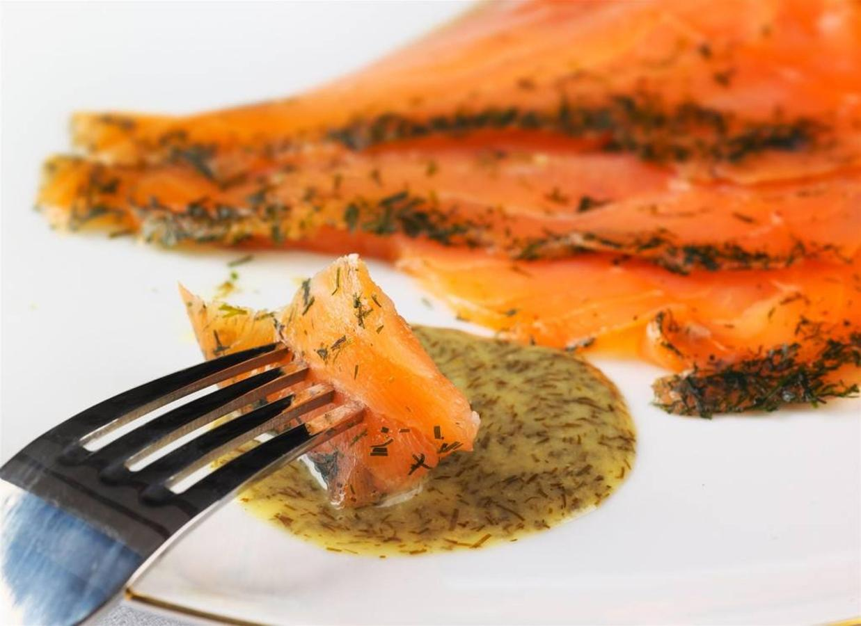 Scandinavian Cured Salmon.jpg