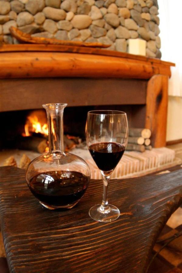 Fireside Wine Tasting.jpg