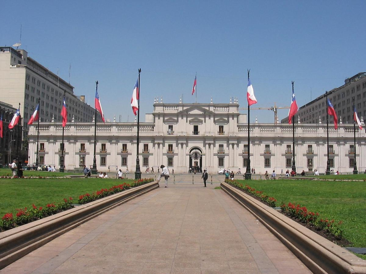 Palace of the Moneda.jpg