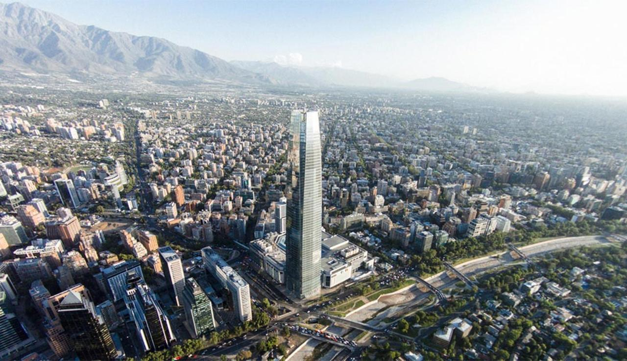Costanera Center.jpg
