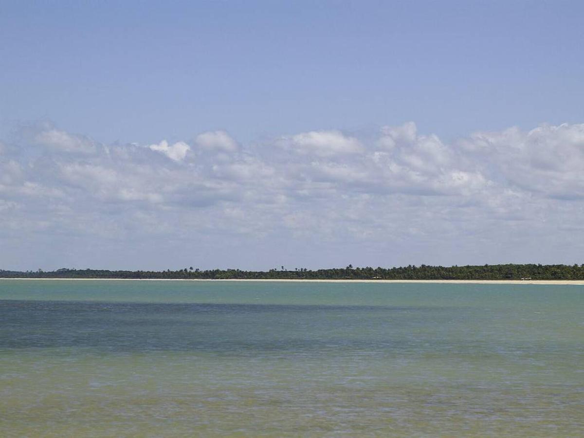 Corumbau