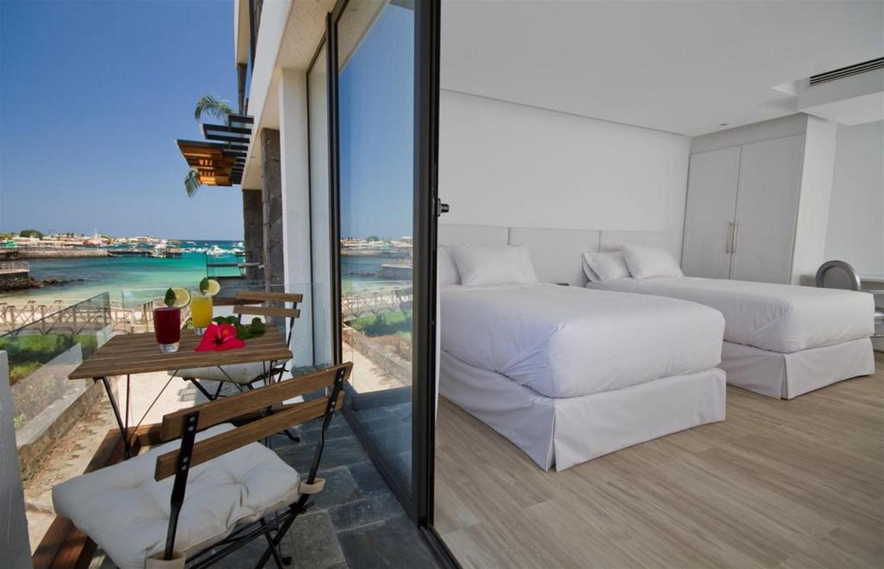Double Room with balcony.jpg
