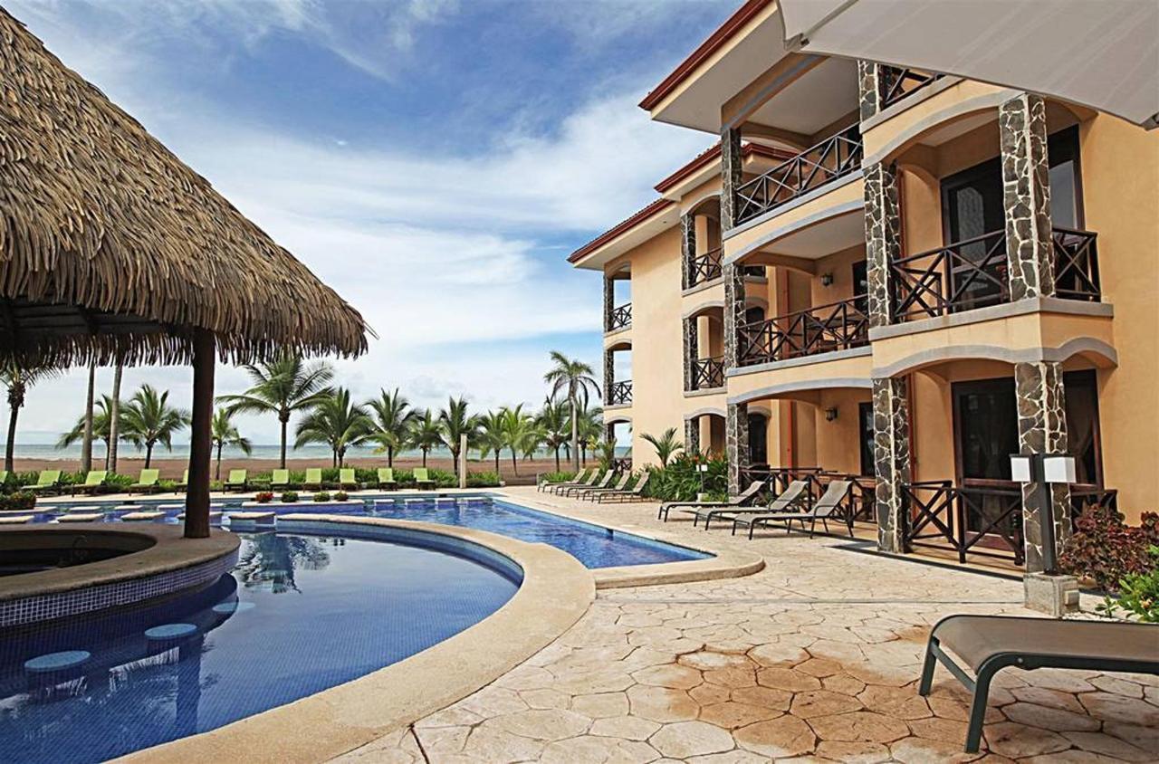 Bahía Encantada