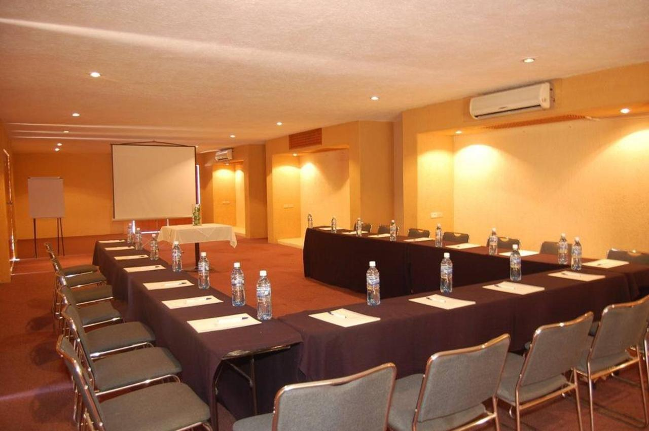 Hotel Los Patios - eventos.jpg