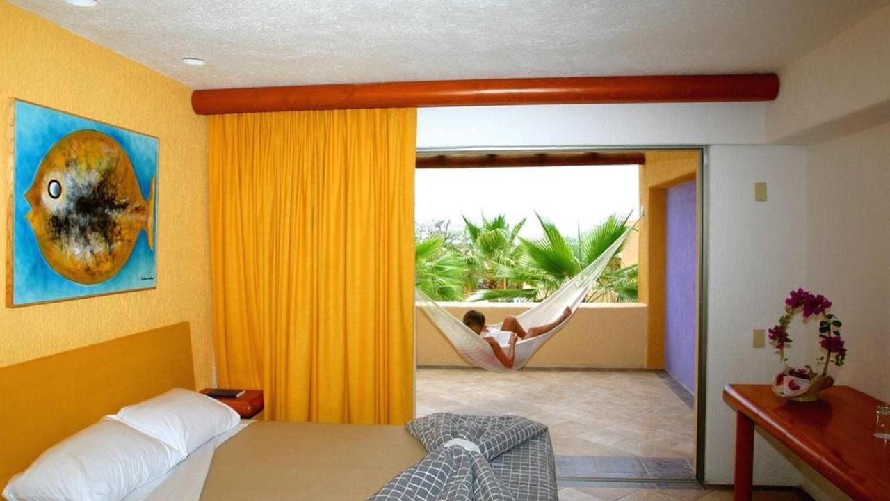 Hotel Los Patios - hamaca.jpg
