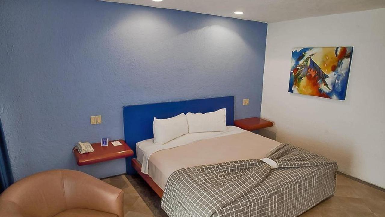 Hotel Los Patios - Habitación.jpg