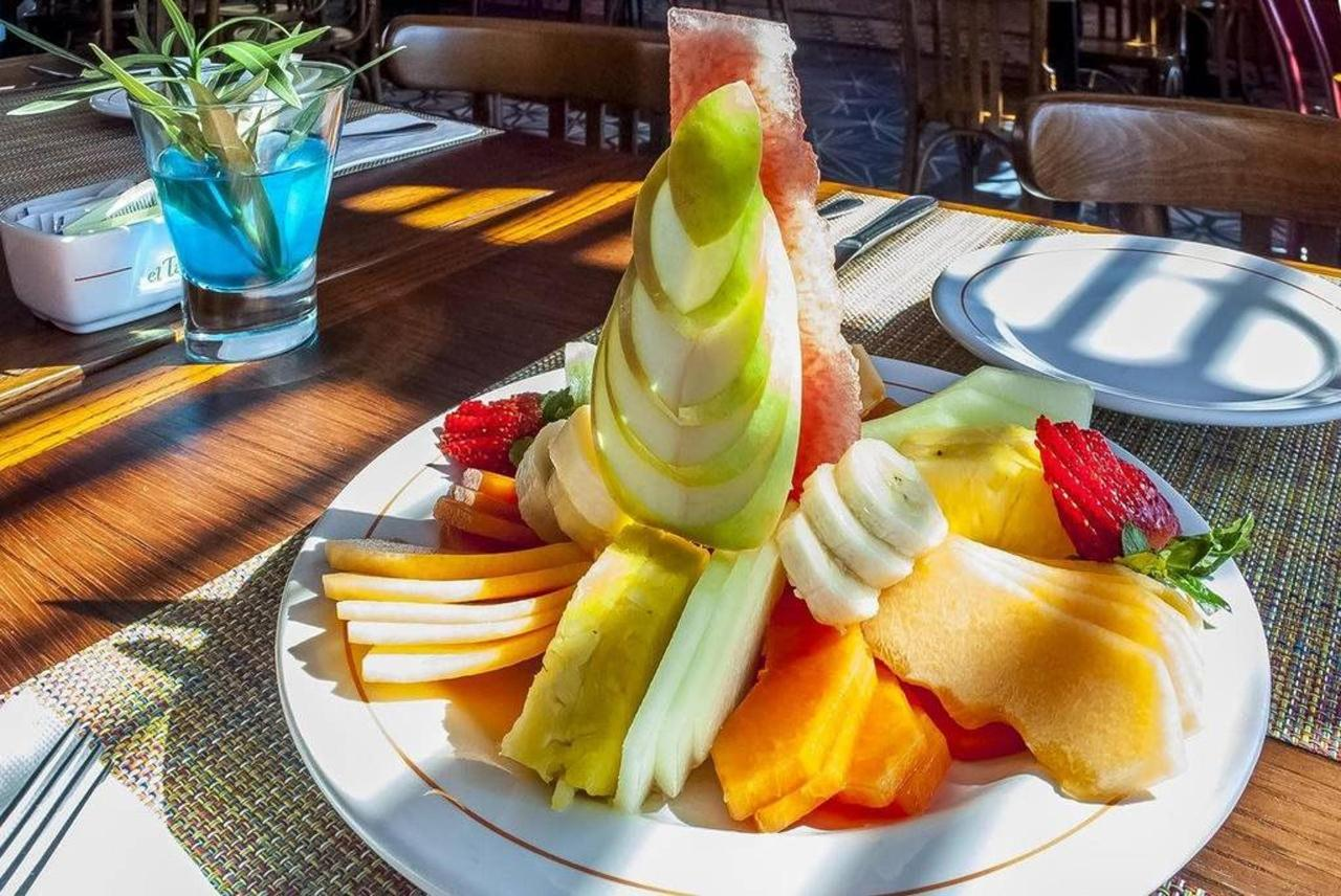 Hotel Los Patios - Frutas.jpg