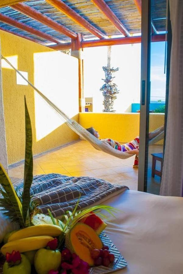 Hotel Los Patios- Descanso hamaca.jpg