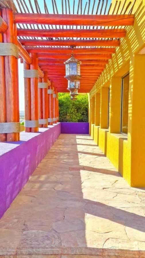 Hotel Los Patios - Vista hotel.jpg