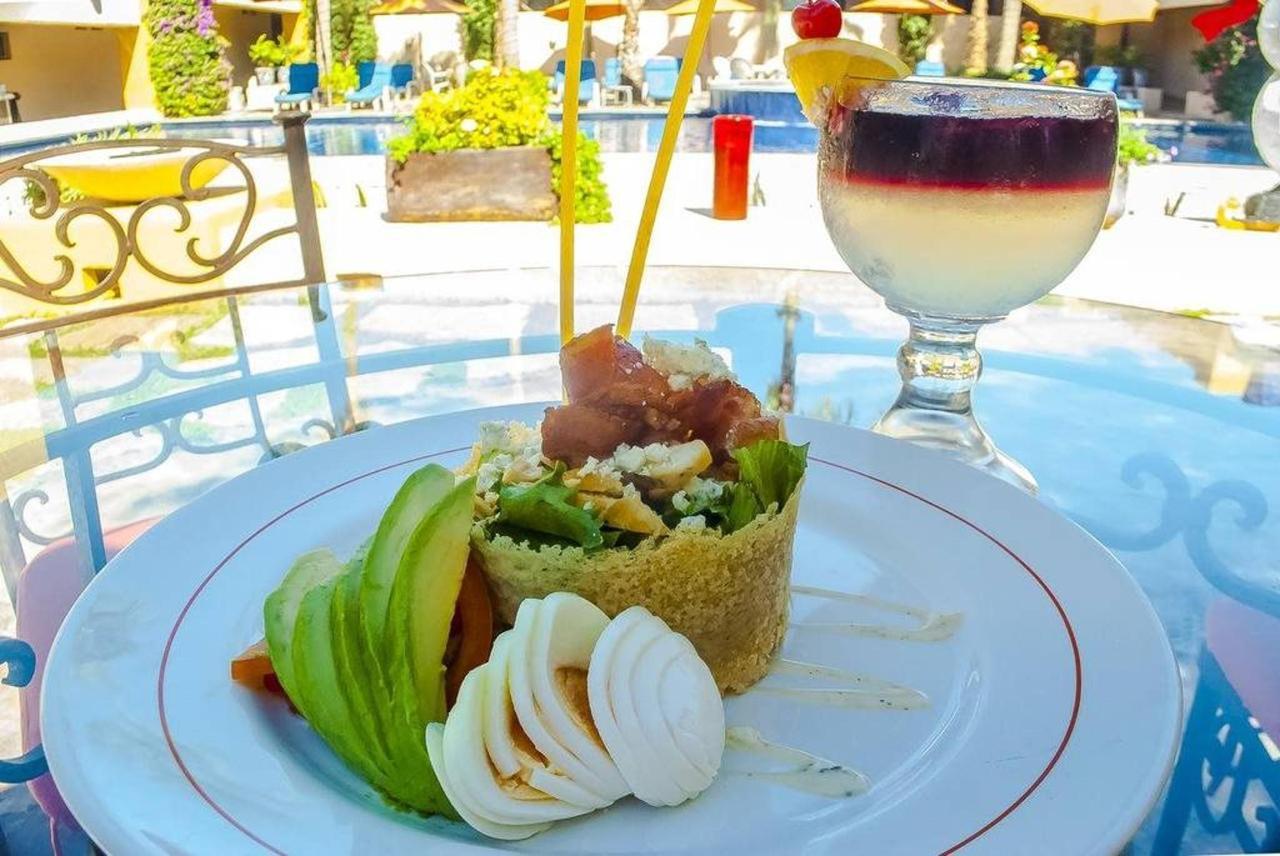 Hotel Los Patios - Platos Gourmet.jpg