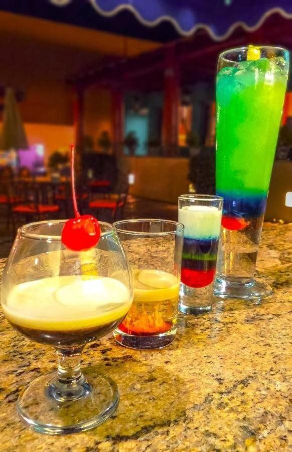 Hotel Los Patios - Jugos, frutas, bebidas frescas.jpg