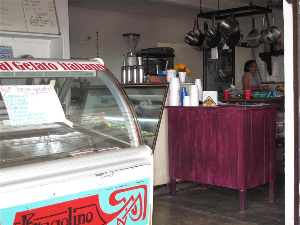 Cafe Sol Gelateria.jpg