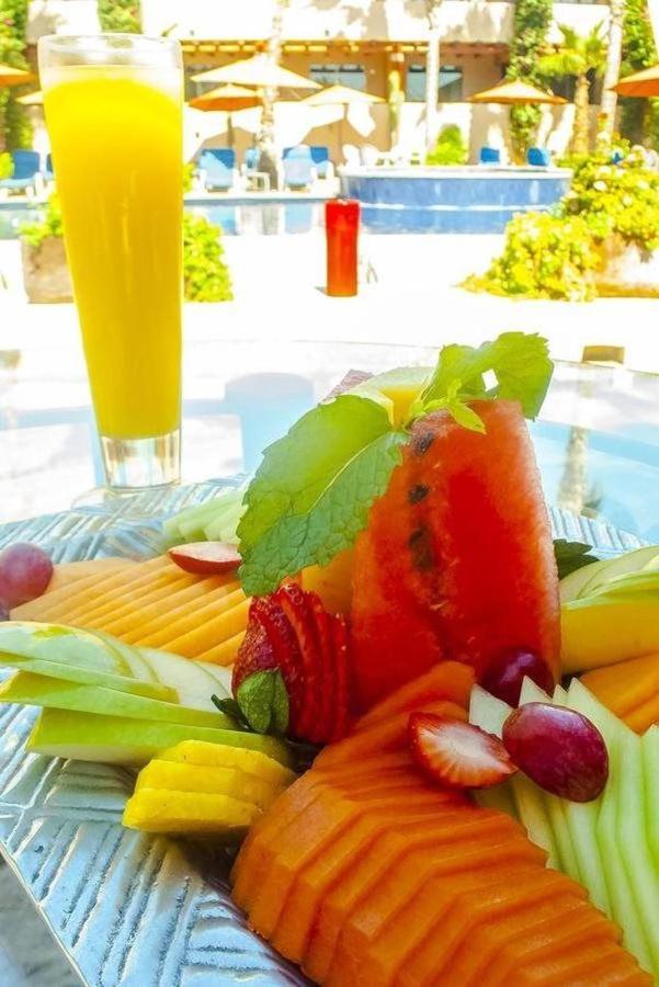 Restaurant - Frutas y verduras.jpg