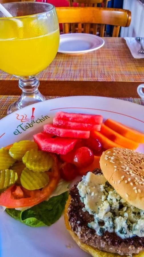 Restaurant - Frutas.jpg