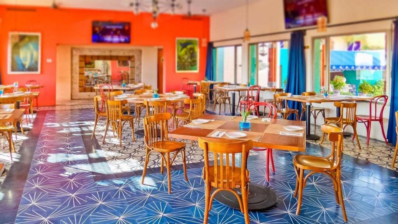 Restaurant - Open.jpg