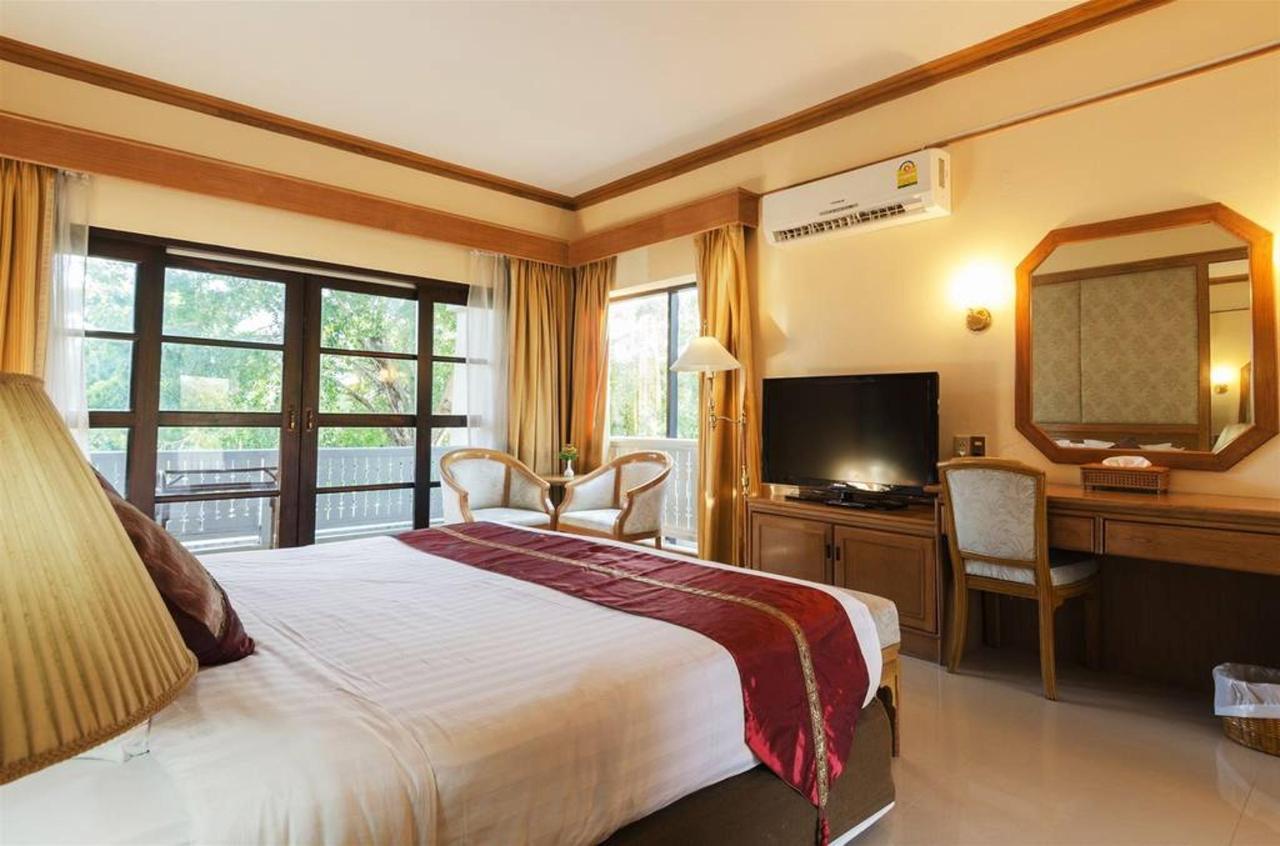 1 Bedroom Suite.jpg