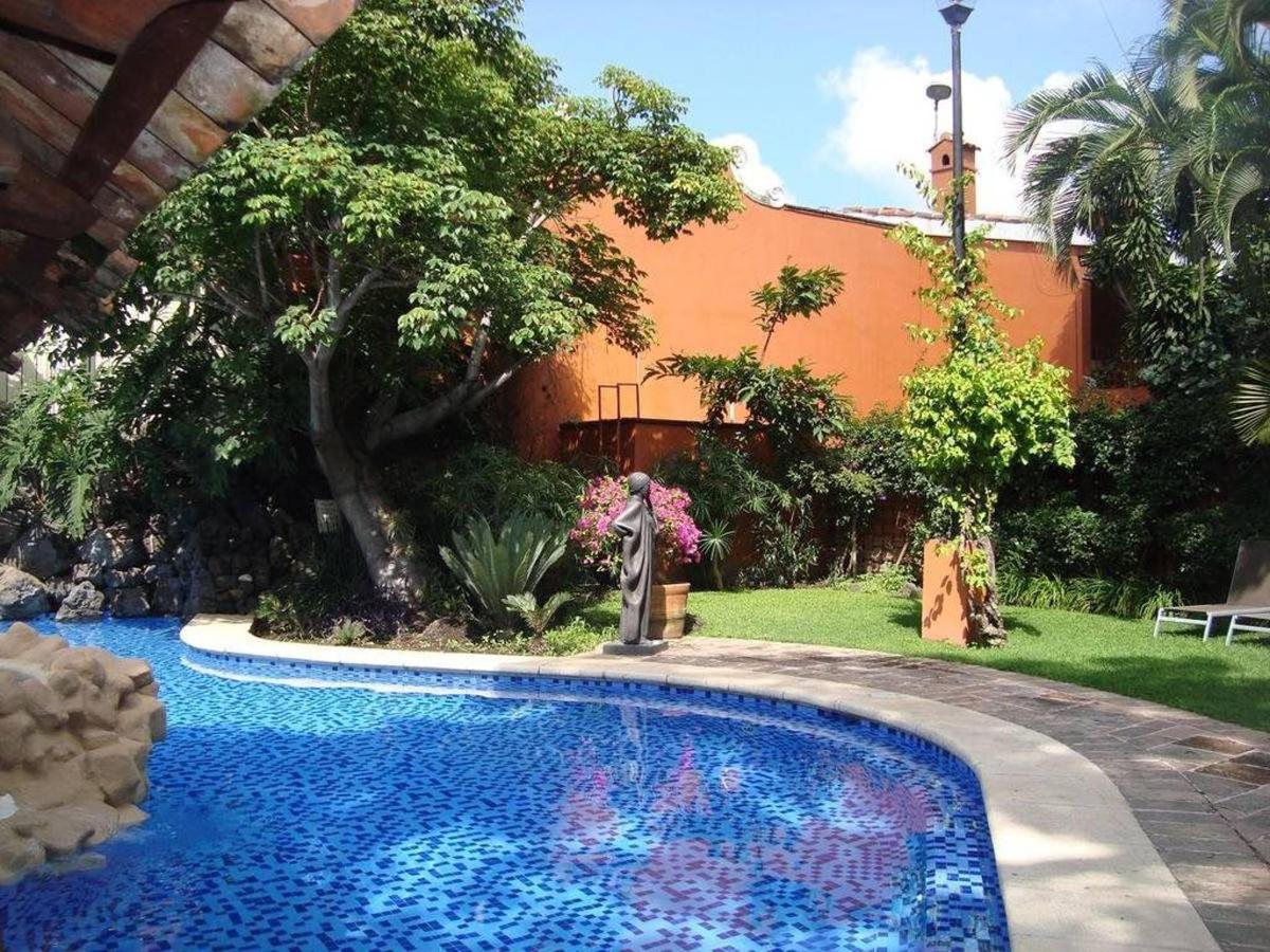 Albercas - Piscina y jardín.jpg