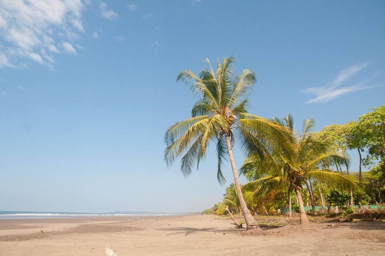 Playa Bejuco Hotel - Bejuco Beach.jpg