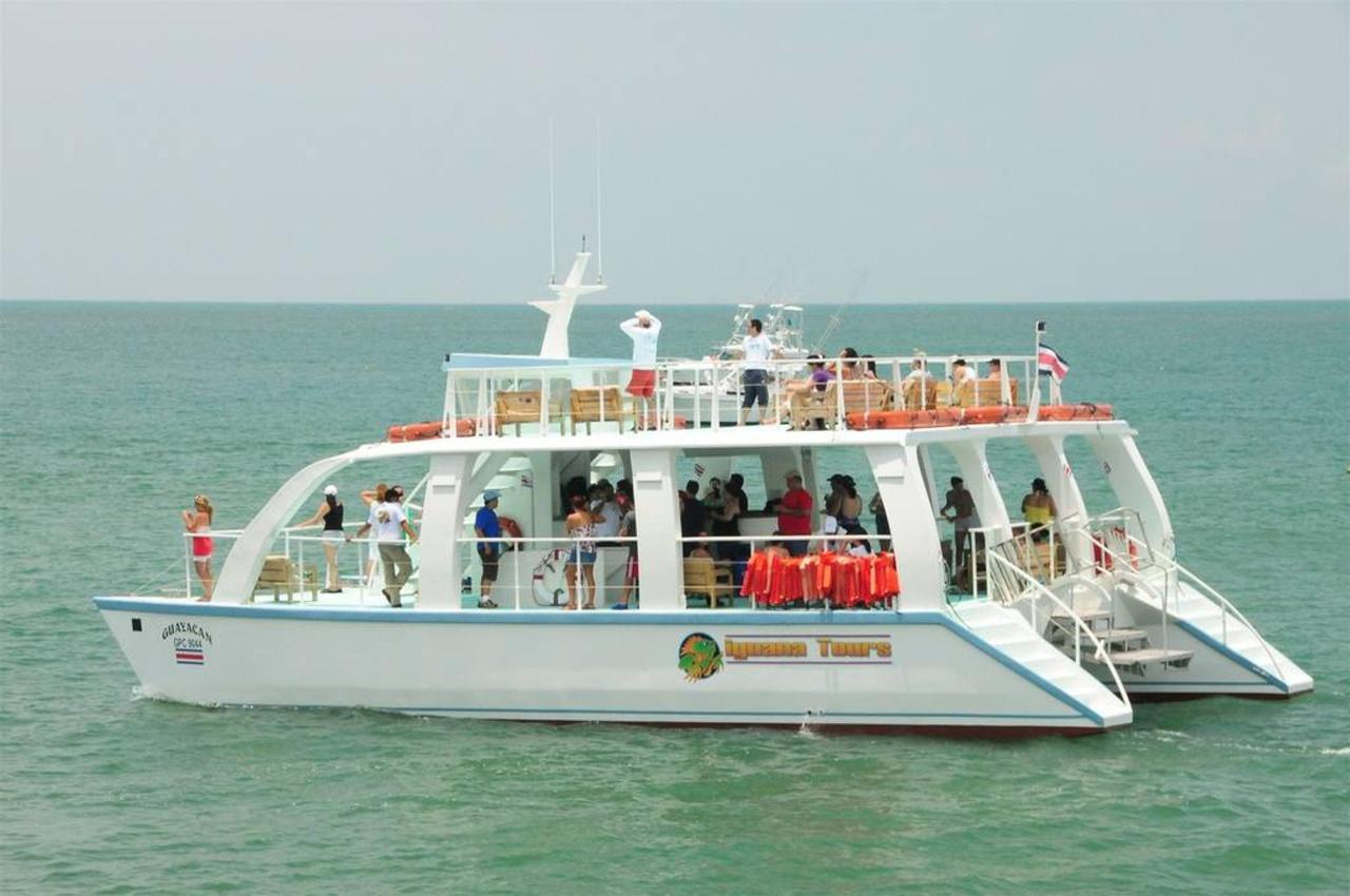 Activities & Excursions - Catamaran.jpg