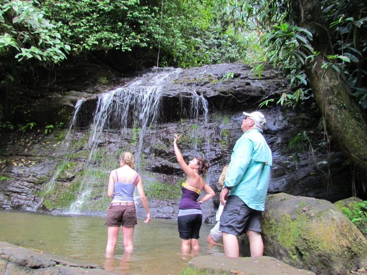 Activities & Excursions - Manuel Antonio Park.jpg