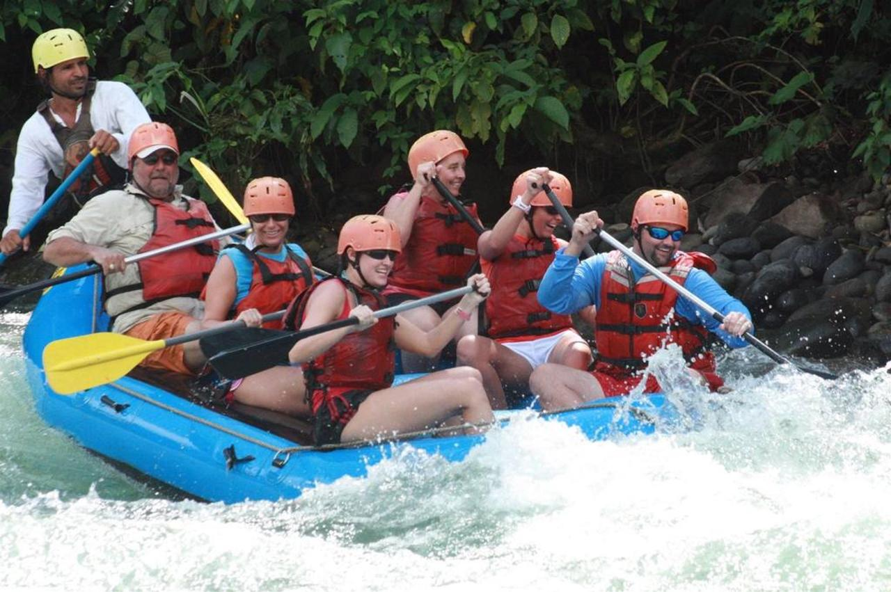 Activities & Excursions - White water Rafting.jpg