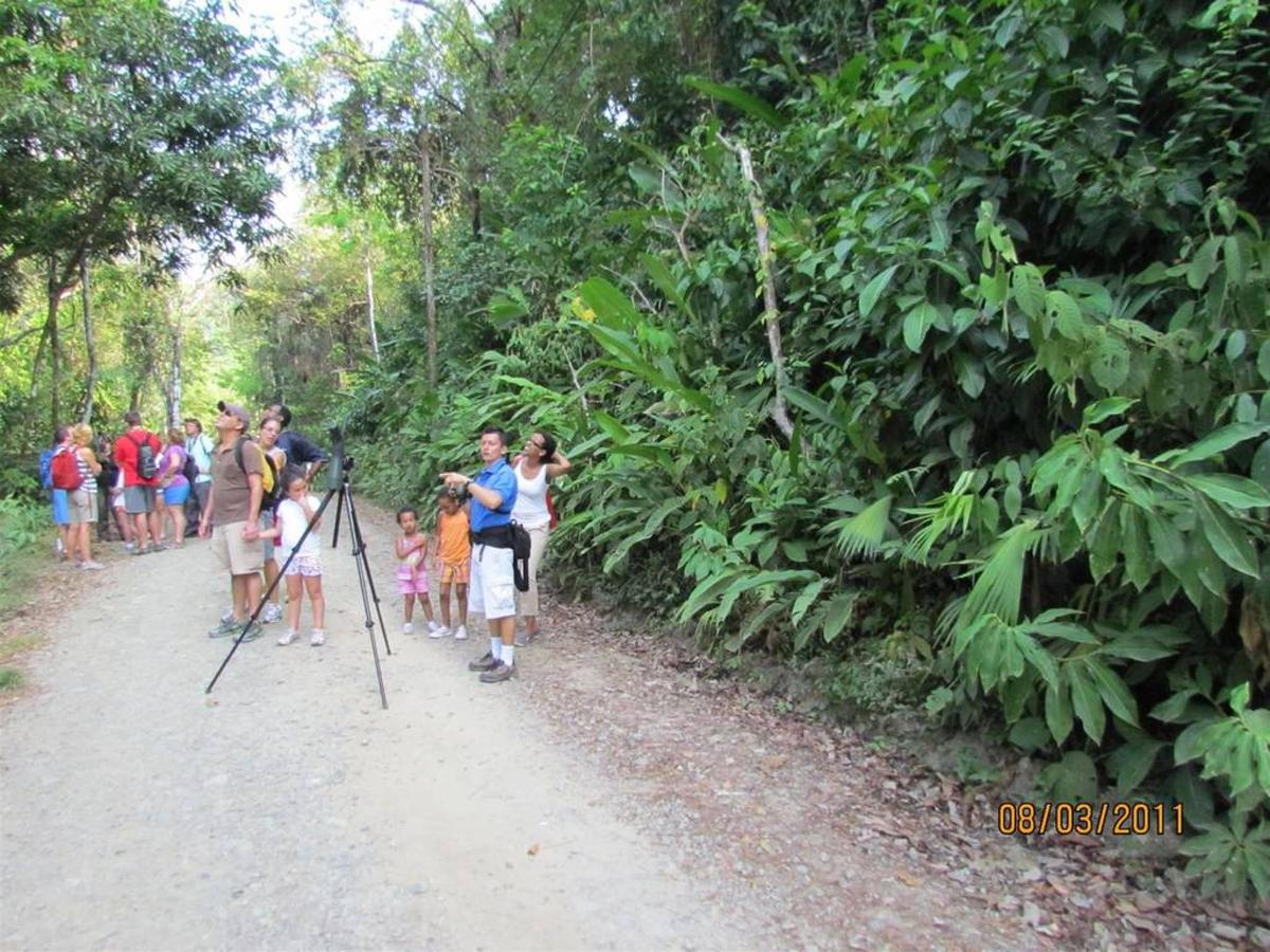 Manuel Antonio national park.jpg