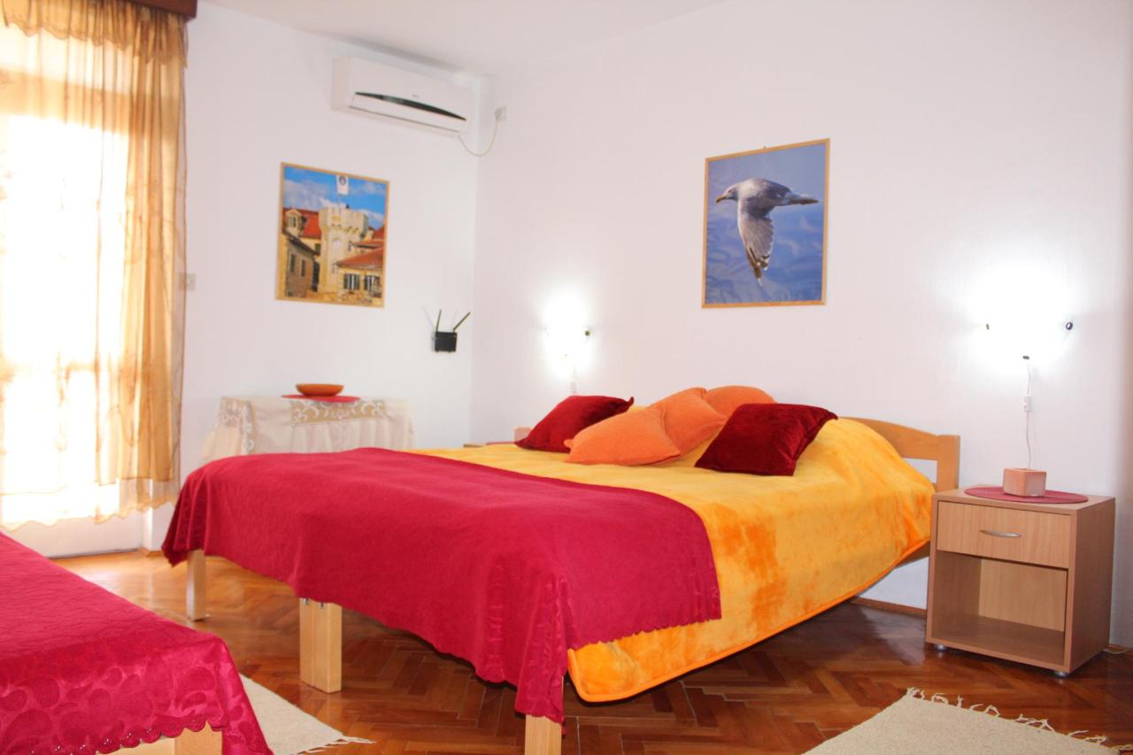 Apartment Tomanovic.jpg