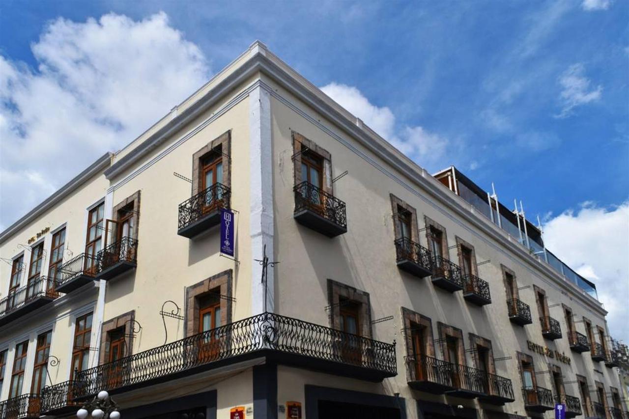 Hotel San Pedro.jpg