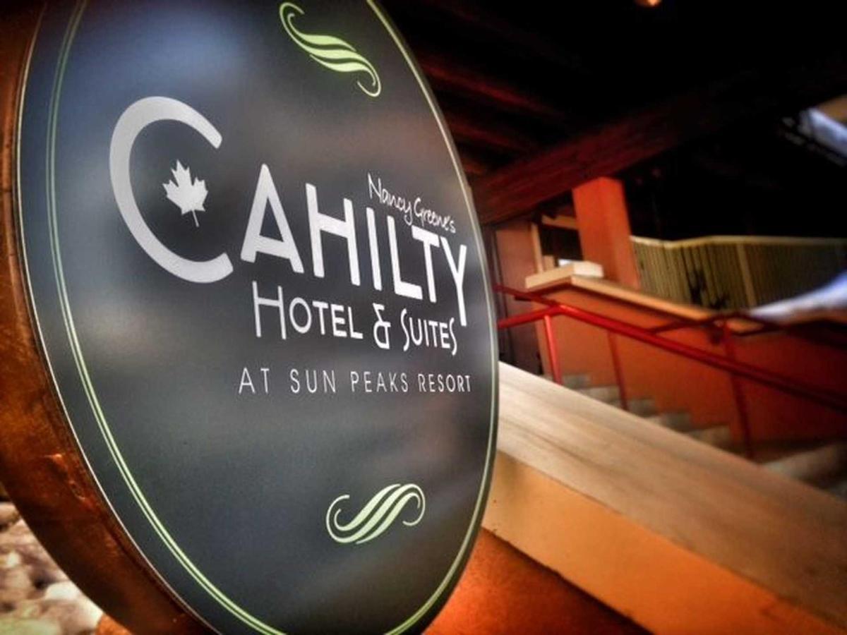 Cahilty Hotel & Suites.jpg